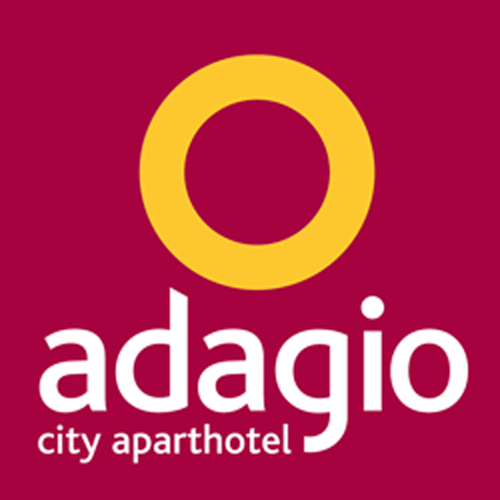Accor to introduce extended stay brand in uk extended stayer for Adagio accor hotel
