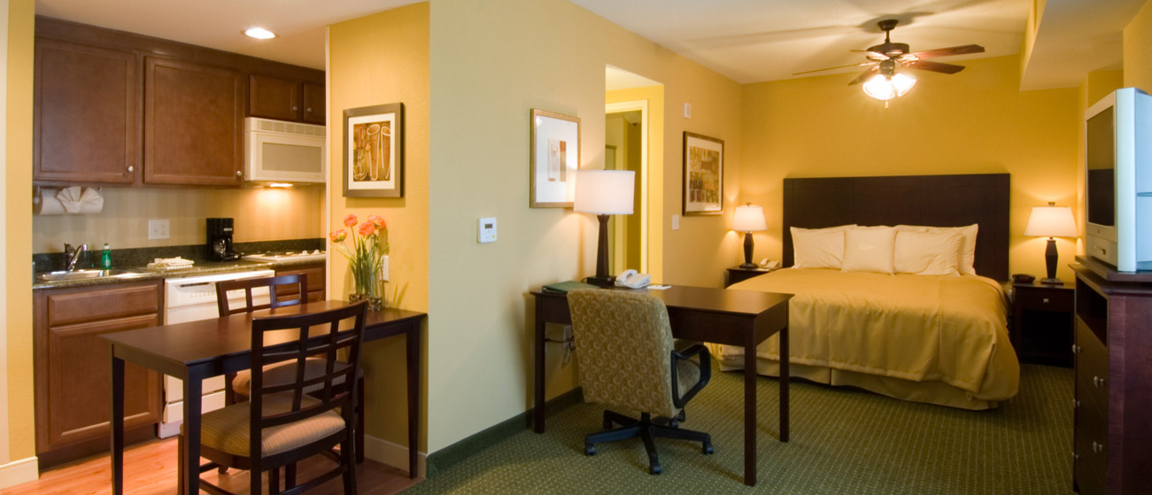 Weekly Rate Hotels Extended Stayer Blog