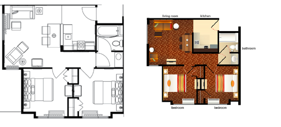 Oriental Home Plans further House Floor Plan Symbols together with Afeb14538441b26c Harry Potter Hogwarts Symbol besides Autocad Electrical Symbols Library Preview likewise Royalty Free Stock Photography Very Large Empty Living Room Brick Fireplace Image29631447. on floor plan fireplace symbol